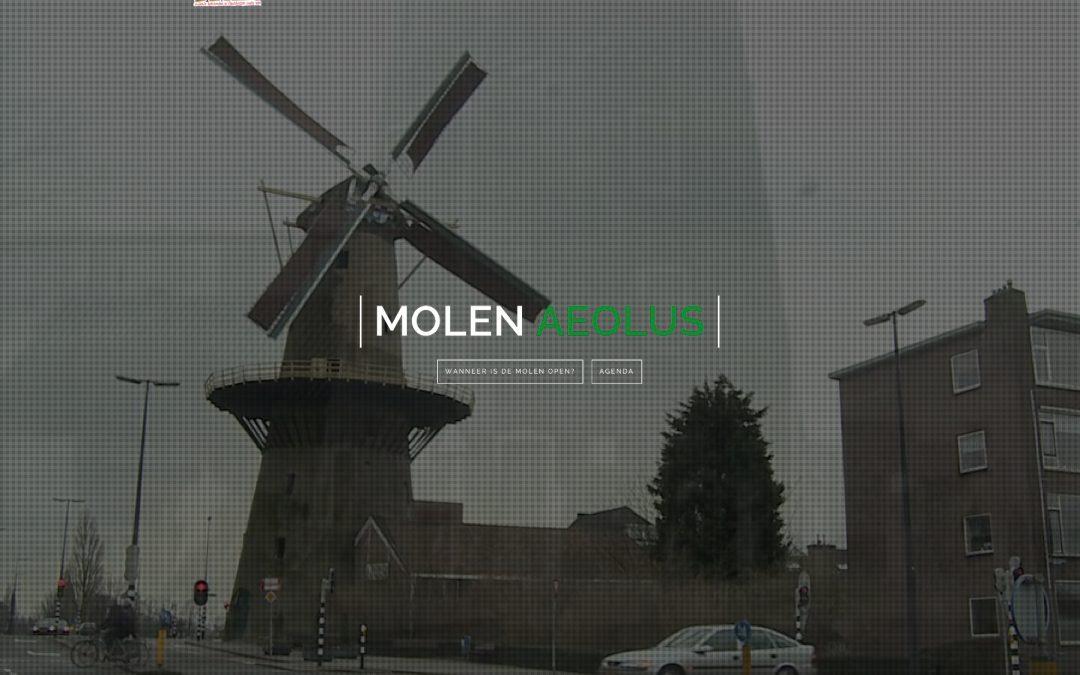 Molen Aeolus