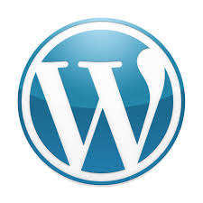 wordpress-logo-transparant